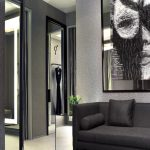 Maxwoods Picture Framers Cape Town - John Jacob Interiors
